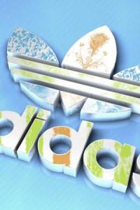 Картинки adidas