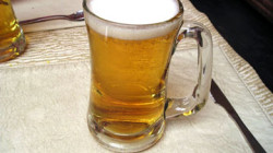 Разливное пиво1