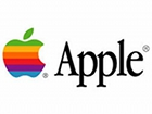 Логотипы крутых компаний