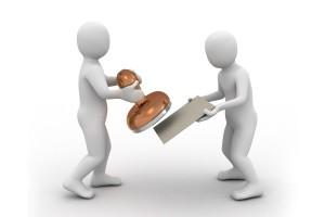 Как зарегистрировать ИП, документы для регистрации ип