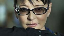 Irina-Hakamada
