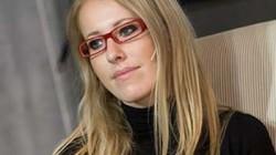 Kseniya-Sobchak