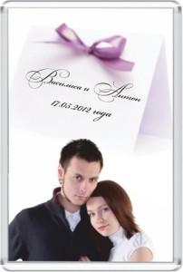 продажа оригинальных свадебных подарков