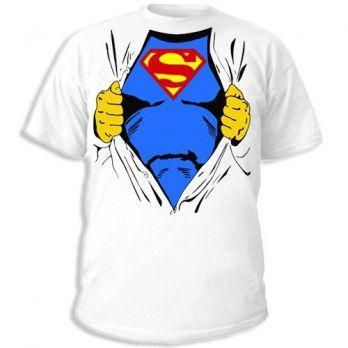сделать шелкографию на футболке