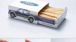 упаковка товаров1