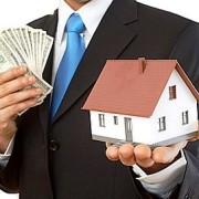 доход на аренде