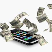 мобильный заработок