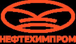 нефтехимпром