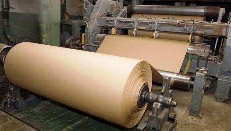 Фабрика бумажных изделии ооо стройплюс осуществляет продажу туалетной бумаги собственного производства