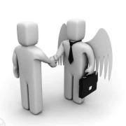 бизнес ангелы