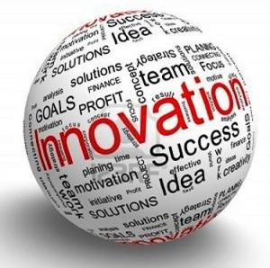 инновационный бизнес