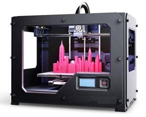 модель принтера