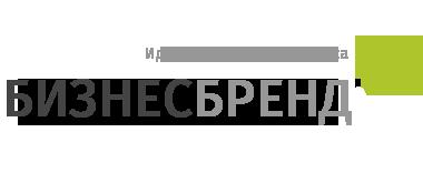 BiznesBrend.ru