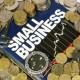 malyj-biznes