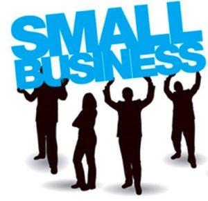 nachinayushhij-biznes