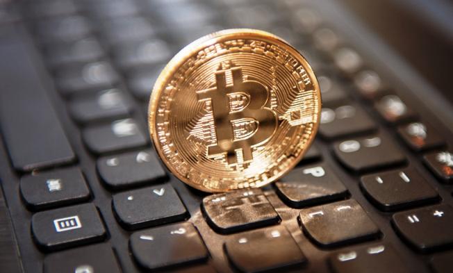 Как создать локальный кошелек bitcoin cash-15