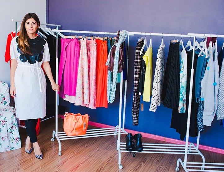 Где В Минске Купить Модную Одежду Ка