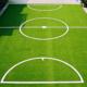 mini-futbol-pole