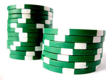 покер это