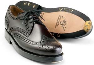 Remont-obuvi