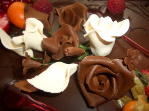 шоколадный+бизнес
