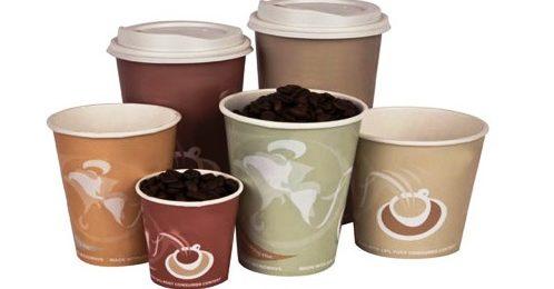 Производство кофе бизнес план правильное составление бизнес планов