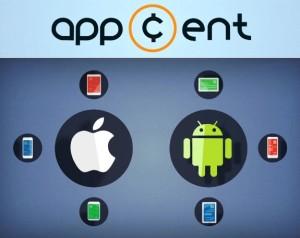 appcent