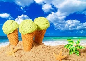 бизнес на мороженом