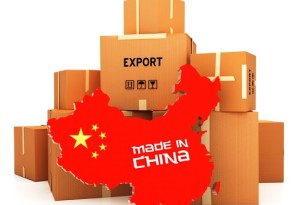 китайский товар
