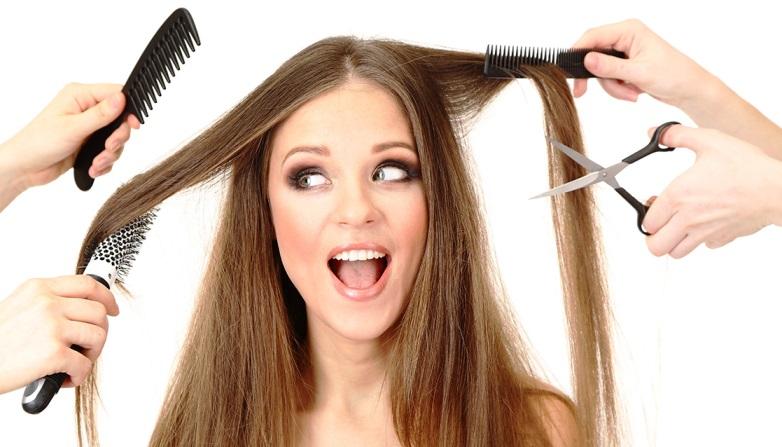 парикмахерская как бизнес