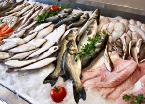 Выгодно ли торговать рыбой в краснодаре